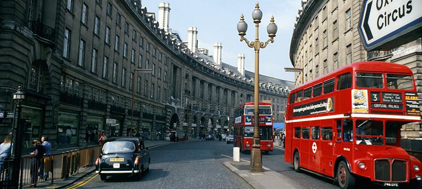 Bildungsurlaub Approval | Sprachkurse in England