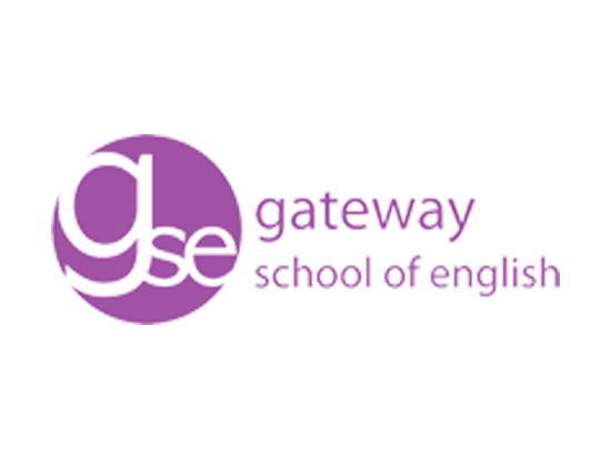 Bildungsurlaub | Sprachreisen |  Gateway school of English<br/>St. Julian's, Malta