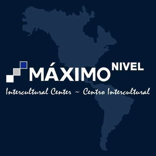 Bildungsurlaub | Sprachreisen |  Máximo Nivel<br/>Manuel Antonio, Costa Rica