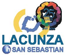Bildungsurlaub   Sprachreisen    IH Lacunza<br/>San Sebastián, Spanien