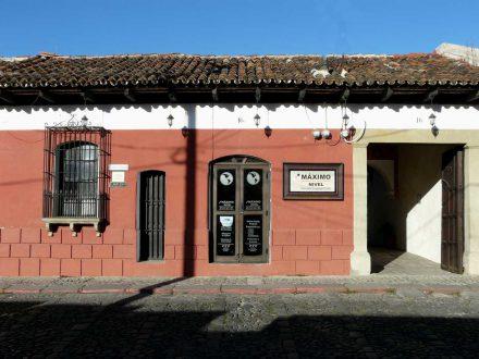 Bildungsurlaub | Sprachreisen |  Expanish<br/>Buenos Aires, Argentinien