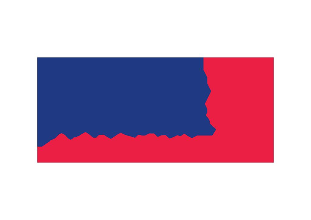 Bildungsurlaub | Sprachreisen |  ELA<br/>Sliema, Malta