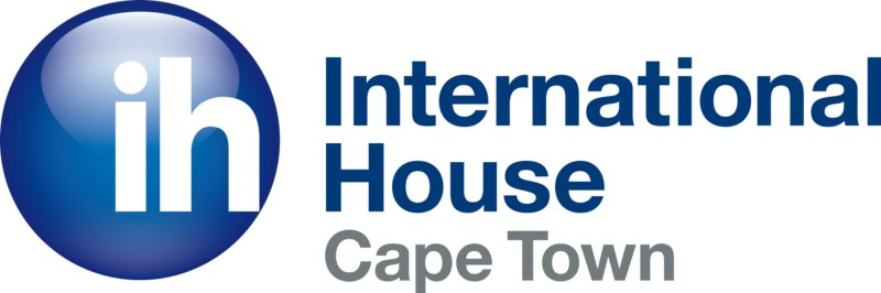 Bildungsurlaub | Sprachreisen |  International House<br/>Kapstadt, Südafrika