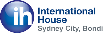 Bildungsurlaub | Sprachreisen |  International House<br/>Sydney, Australien