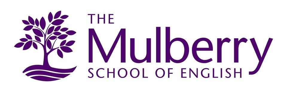 Bildungsurlaub | Sprachreisen |  The Mulberry School of English<br/>Llangollen, Großbritannien