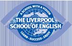 Bildungsurlaub | Sprachreisen |  Liverpool School of English<br/>Liverpool, Großbritannien
