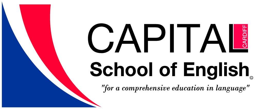 Bildungsurlaub | Sprachreisen |  CAPITAL School of English<br/>Cardiff, Großbritannien