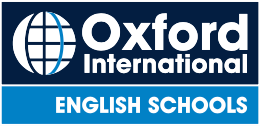 Bildungsurlaub | Sprachreisen |  Oxford International<br> London, England