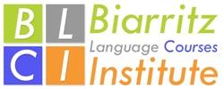 Bildungsurlaub | Sprachreisen |  BLCI<br/> Biarritz, Frankreich
