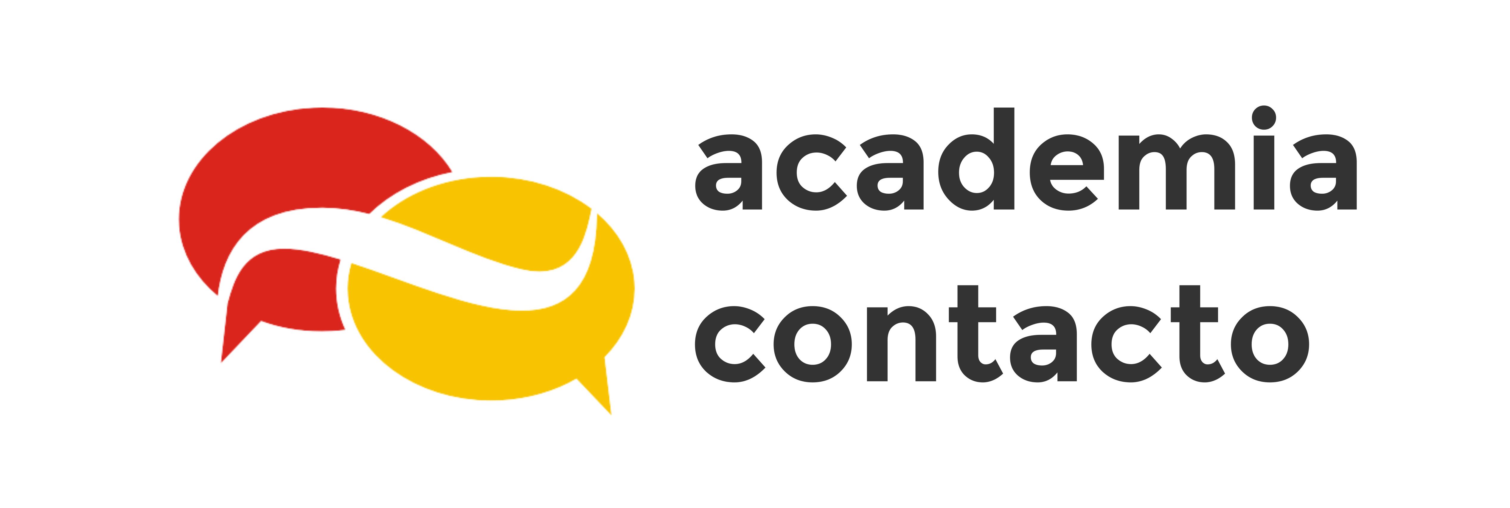 Academia Contacto Madrid Spanien Bildungsurlaub Approval