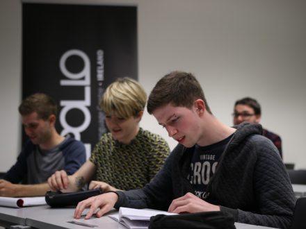 Bildungsurlaub | Sprachreisen |  Cultura Italiana</br>Arezzo