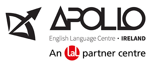 Bildungsurlaub | Sprachreisen |  Apollo Language Centre </br>Dublin