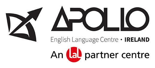 Bildungsurlaub   Sprachreisen    Apollo Language Centre </br>Dublin
