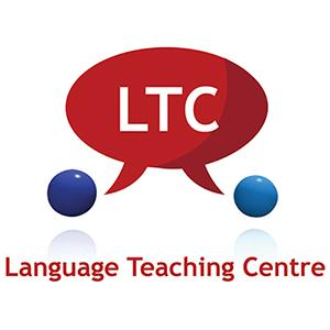 Bildungsurlaub   Sprachreisen    LTC - Language Teaching Centre </br>Kapstadt