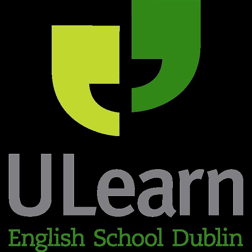 Bildungsurlaub | Sprachreisen |  ULearn</br>Dublin