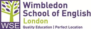 Bildungsurlaub | Sprachreisen |  Wimbledon School of English<br> London, England