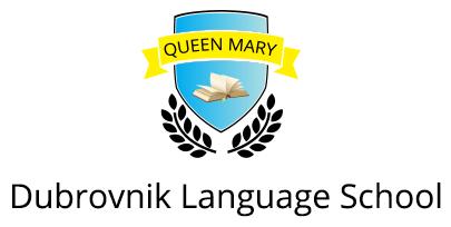 Bildungsurlaub | Sprachreisen |  Dubrovnik Language School</br> Dubrovnik