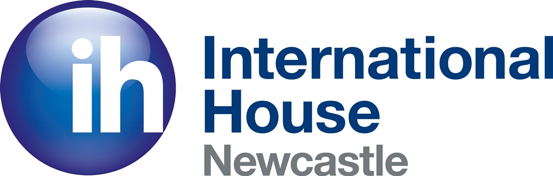 Bildungsurlaub | Sprachreisen |  International House (IH)<br/> Newcastle