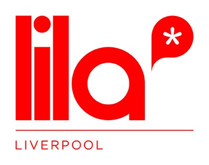 Bildungsurlaub | Sprachreisen |  LILA*</br> Liverpool