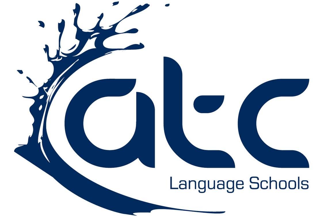 Bildungsurlaub | Sprachreisen |  ATC</br> Bray