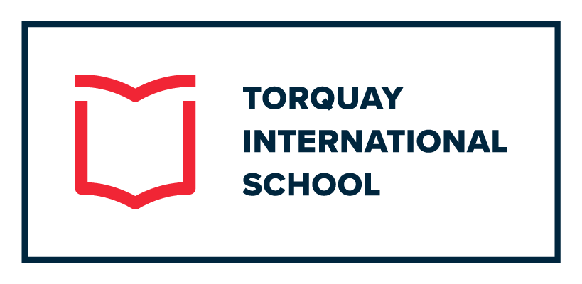 Bildungsurlaub | Sprachreisen |  Torquay International School (tis)</br> Torquay