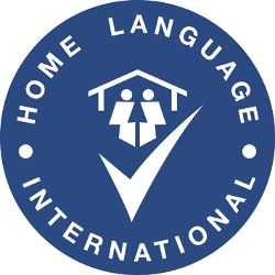 Bildungsurlaub | Sprachreisen |  Home Language International</br>Oslo