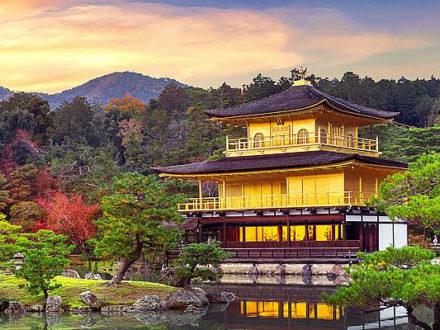 Genki Fukuoka